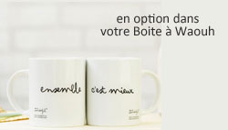 duo-mug-ensemble