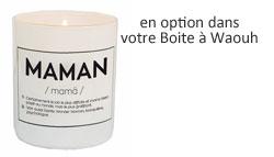 bougie-maman
