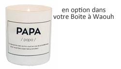 bougie-papa