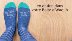 Chaussettes-magiques-bleu