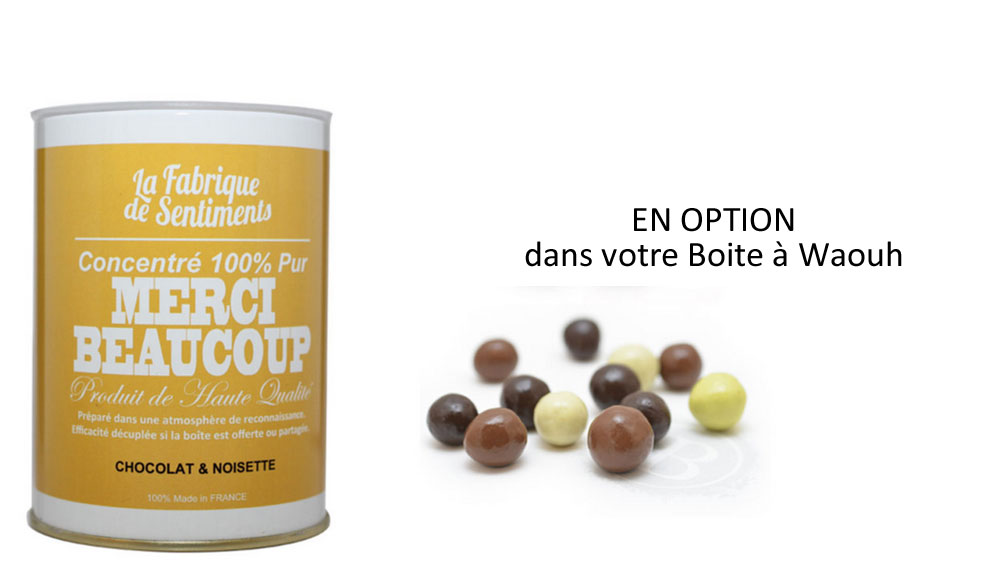 Chocolats-merci-beaucoup