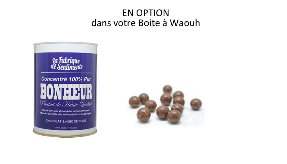 Chocolats-pur-bonheur