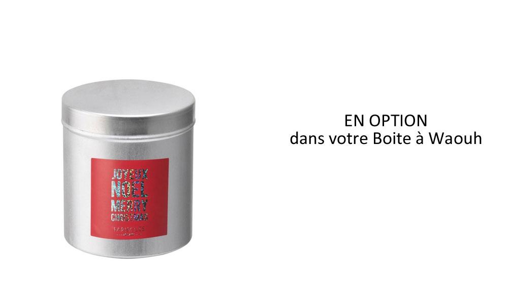 bougie-noel