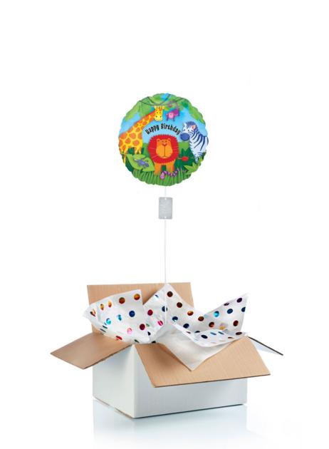 ballon-helium-animaux