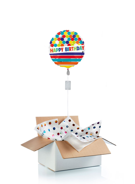 ballon-helium-happy-birthday-pois-rayure-2