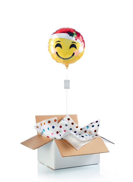 ballon-helium-smiley