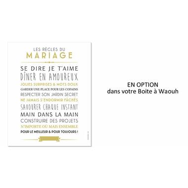 regles-mariage-affiche-carte