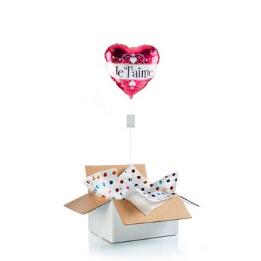 ballon-helium-je-taime-coeur