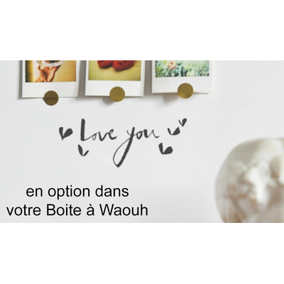 amour-love-you