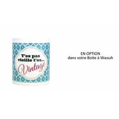 mug-anniversaire-vieille-vintage
