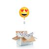 ballon-helium-smiley-coeur