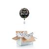 ballon-helium-anniversaire-faut-feter-ca