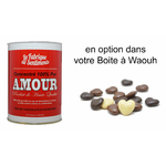 amour-chocolats