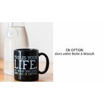 Mug-holstee-life