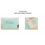 album-naissance-bonjour-le-monde
