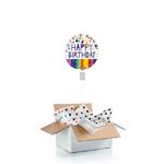 ballon-helium-triangle