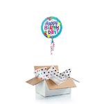 ballon-helium-ballons