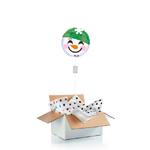 ballon-helium-emoji-noel