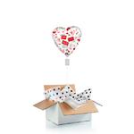 ballon-helium-coeur-love-you