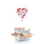 ballon-helium-i-love-you-coeur