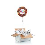 hp-donut