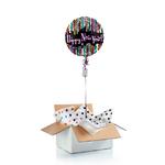 ballon-helium-happy-new-year-guirlande