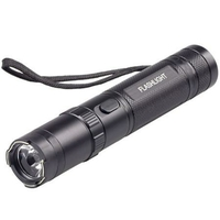 Shocker electrique HY-910A 5 000 000 de volts 230 lumens