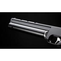 PP700SA-pistolet-à-plombs-pcp