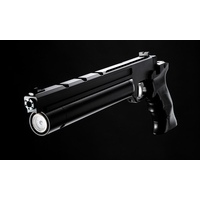 pistolet-pcp