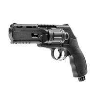 revolver-umarex-t4e-hdr-50-co2-produit