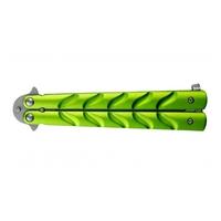 couteau-papillon-vert-joker-jkr443-lame-11cm1