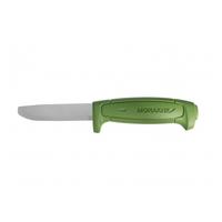 Couteau Morakniv® SAFE 12244 lame carbon 8.2 cm