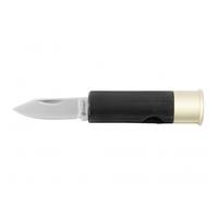 Couteau pliant format cartouche Ganzo® G6424S-B