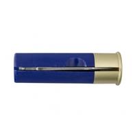 couteau-pliant-cartouche-de-chasse-ganzo-g624s-4