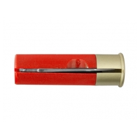 couteau-pliant-cartouche-rouge-ganzo-g624s(2)