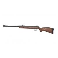 carabine-à-plomb-browning-x-blade-4.5mm-6