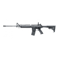 carabine-colt-m4-20joules-pack2