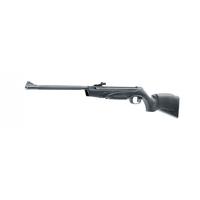 Carabine à plombs Hämmerli® Black Force 880 calibre 4.5mm2