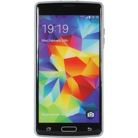 Shocker Smartphone Type Samsung Galaxy, 5 000 000 Volts