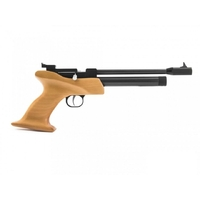 00007_Pistolet-kandar-CP1-clasic-calibre-5-mm-MANCHE-BOIS-250-plombs-offerts-10-co2