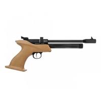 00005_Pistolet-Artemis-CP1-M-Multi-calibre-4-5-mm-MANCHE-BOIS-250-plombs-offerts-10-co2