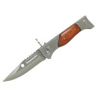 couteau automatique AK47 avec fixation d'origine CCP A47