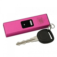 00002_mini-shocker-puissant-rose-forme-USB-porte-cles-3-5-millions-volts