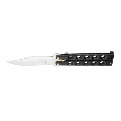 couteau-papillon-joker-jkr359-noir-8.5cm(3)