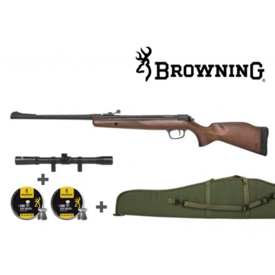 pack-browning