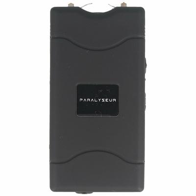 Shocker électrique Paralyseur® 5 millions de volts avec lampe led (800) USB