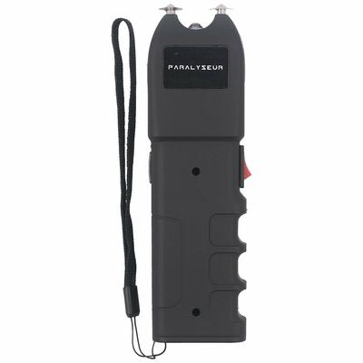 Shocker électrique Pro Paralyseur® 12 millions de volts avec lampe led (928)
