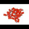 boîte de 100 plombs sans plombs acier/plastique MAGNUM