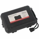 Shocker_électrique_Paralyseur®_5_millions_de_volts_avec_lampe_led_(800)_USB_defense
