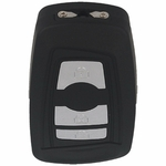 pol_pl_Paralizator-klucz-Paralyseur-2-mln-V-z-latarka-USB-1801-112611_7